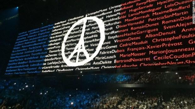 Imagen: www.cnn.com