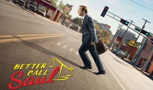 Better Call Saul: primer tráiler de la segunda temporada