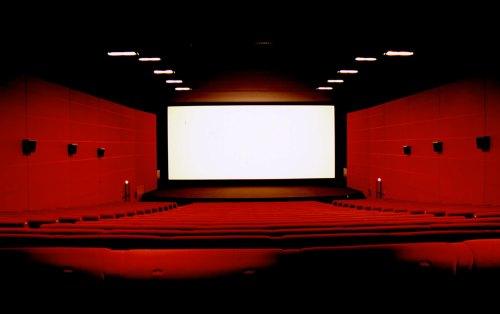 AFI incluye filmes y series de tv del 2015 en su video de los últimos 100 años en el cine
