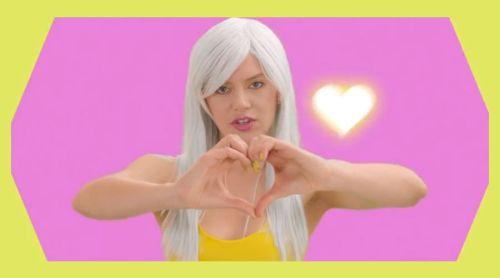 """Dënver publica video para """"Mai Lov"""""""