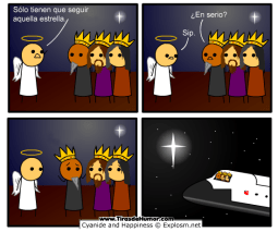 meme_reyes