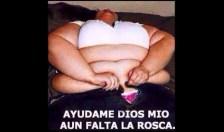 rosca_reyes_5-600x356
