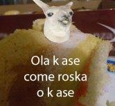 roska