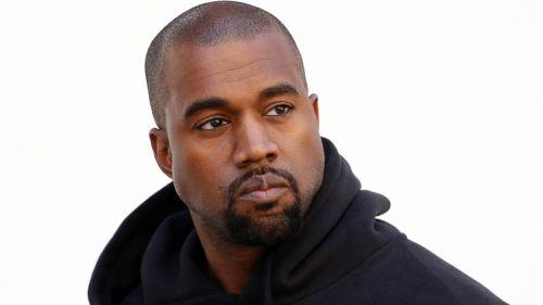 """Kanye West lanza """"Facts"""", nuevo sencillo"""