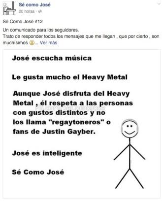 se-como-jose-heavy-040116