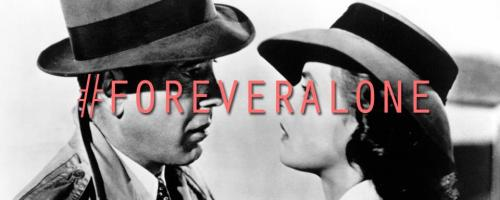 San Valentin y el día del amor | memeando