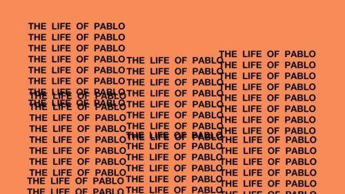 """""""La vida de Pablo"""", el disco más pirateado en lo que va del 2016"""