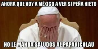 meme-papa-1