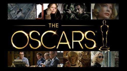 Regalos extravagantes para los nominados al Oscar