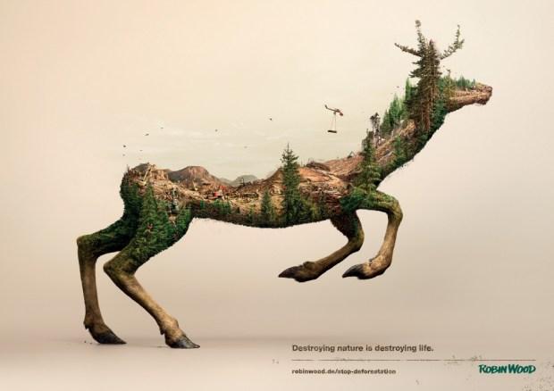 Illusion_ROBIN_WOOD_Deer_Poster_eng-980x693