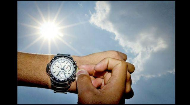Horario de verano inicia el domingo 3 de abril: pros y contras