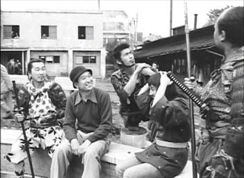 Imagen: www.japonismo.com