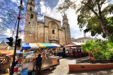 Imagen: valtora.mx