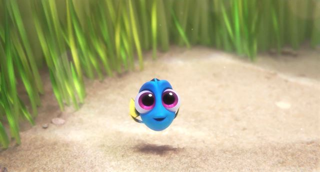 finding-dory-baby-trailer