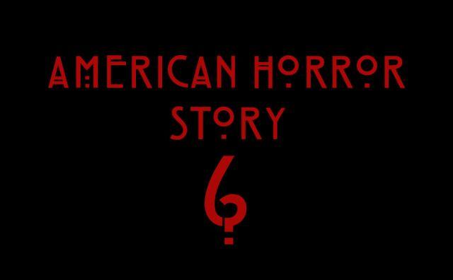 Video: American Horror Story, temporada 6: nuevos teasers