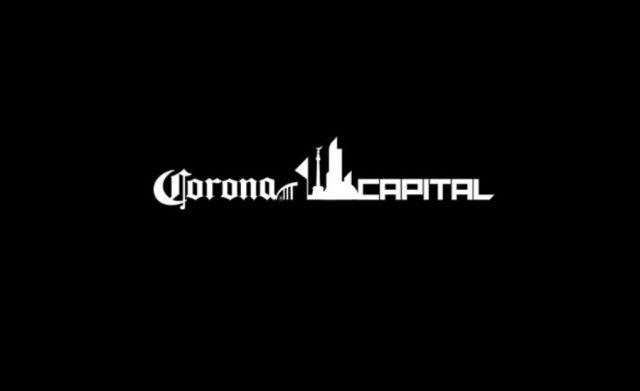 ¿Quiénes para el cartel del Corona Capital 2016?