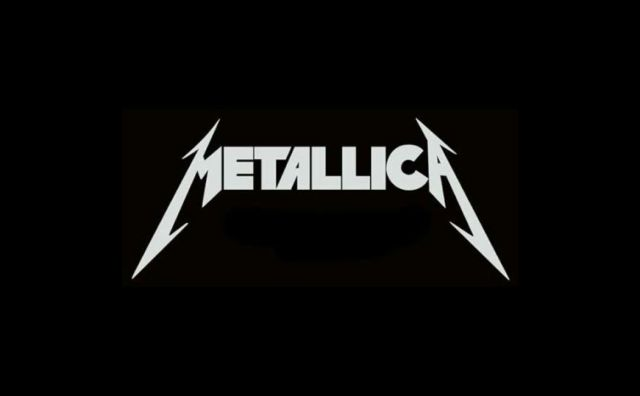 """Confusion"", de Metallica, prepara la llegada del ""Hardwired… to self destructed"""