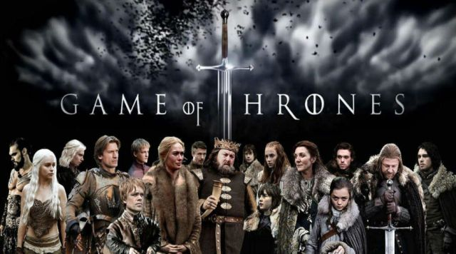 Game of Thrones en concierto; se viene la gira