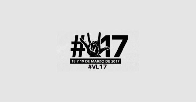 Vive Latino 2017 ya tiene fechas