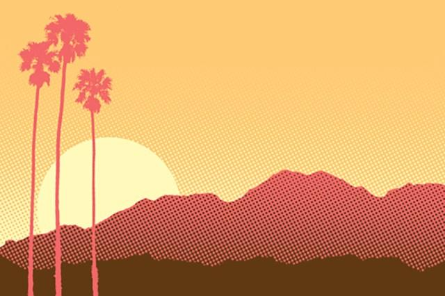 Desert Trip: sé parte de la historia. Ve aquí el streaming