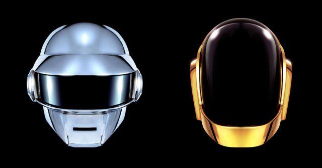 Daft Punk volverá a los escenarios en compañía de The Weeknd