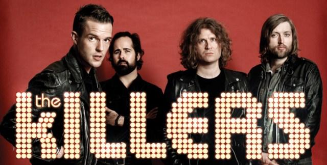 The Killers, Placebo y Maná encabezarían el festival Pa'l Norte 2017