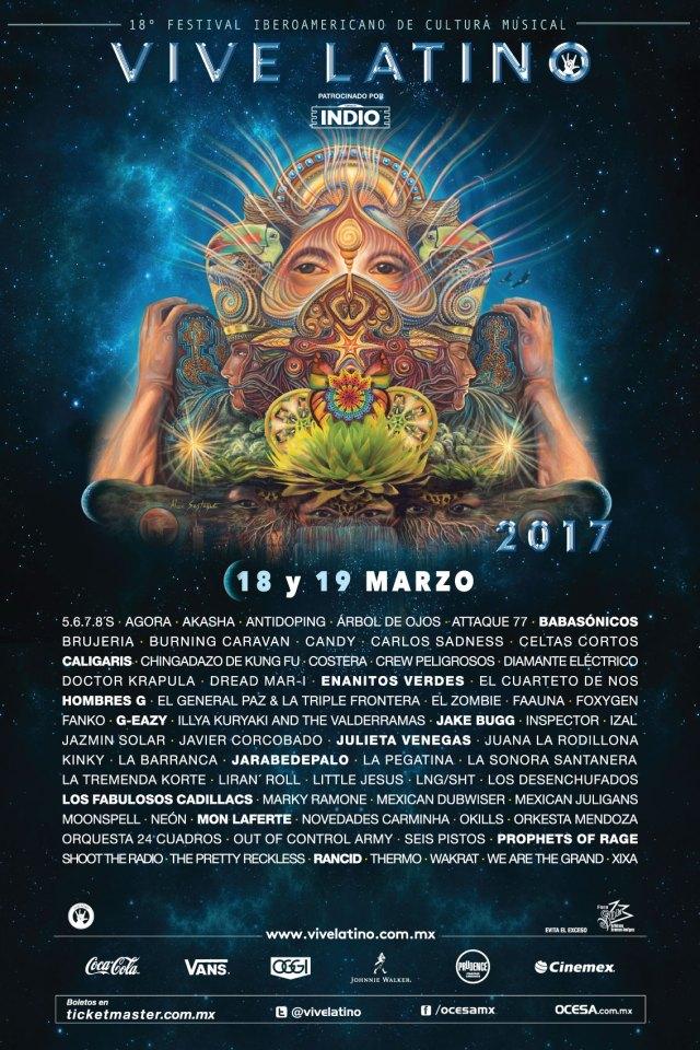 vl_2017_lineup