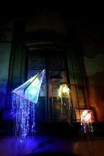 luces5-juarez-gongora
