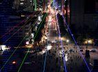 luces9-juarez-gongora