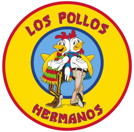 "Gus Fring y Los Pollos Hermanos se suman a ""Better Call Saul"""