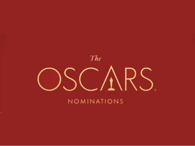 """Oscar 2017: Y los nominados son… """"La La Land"""" domina las categorías principales"""