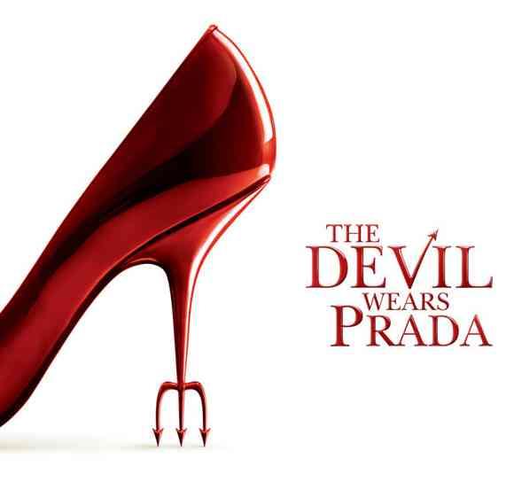 """Elton John escribirá la adaptación musical de """"El Diablo Viste a la Moda"""""""