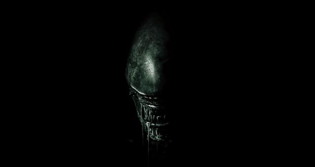 """Video: Lanzan prólogo de 4 minutos para """"Alien: Covenant"""""""