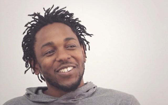 Ponle play: discos nuevos de PnB Rock, Norwayy y Kendrick Lamar