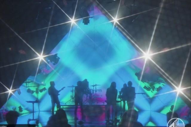 Video: J-Boy de Phoenix