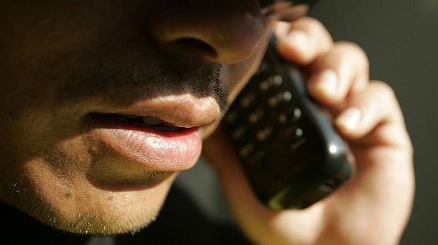 Alerta: No debes contestar llamadas de tu propio número