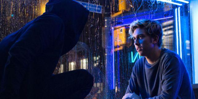 """Video: Netflix estrena el primer adelanto de """"Death Note"""""""