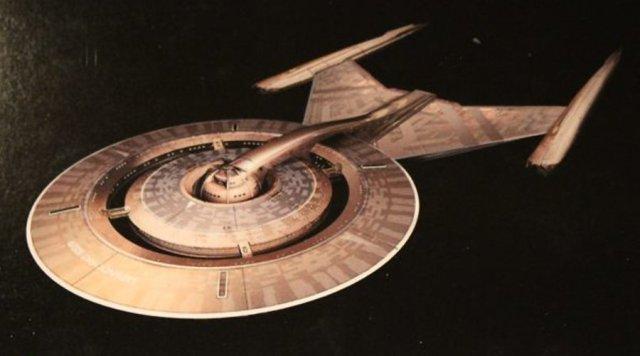 """""""Star Trek: Discovery"""": nuevo tráiler de la reinvención de la franquicia"""