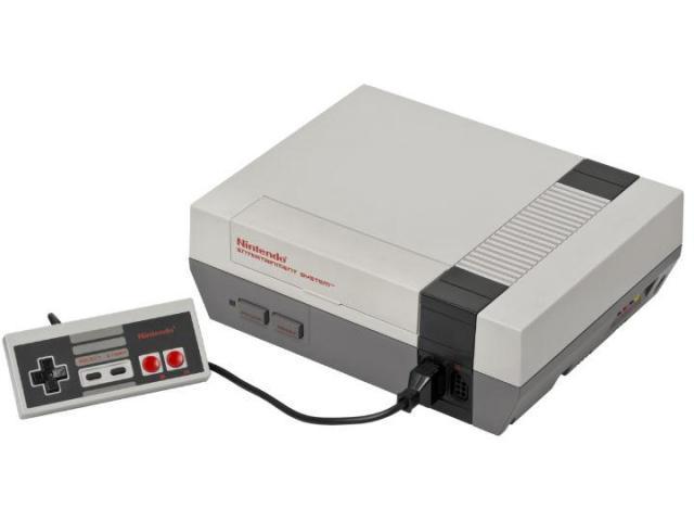 Puedes vender este cartucho de NES en 700 mil pesos