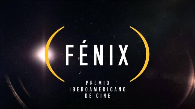 Conoce a los nominados a los Premios Fénix