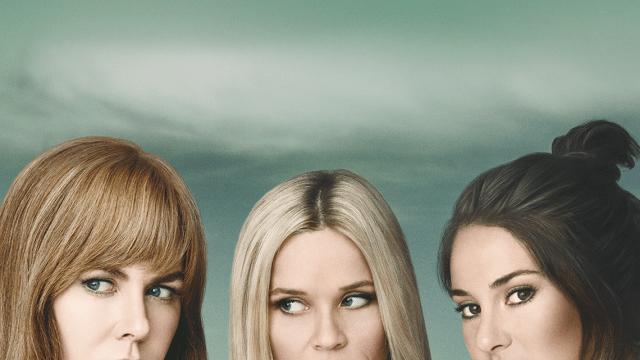 "HBO da luz verde a una segunda temporada de ""Big Little Lies"""