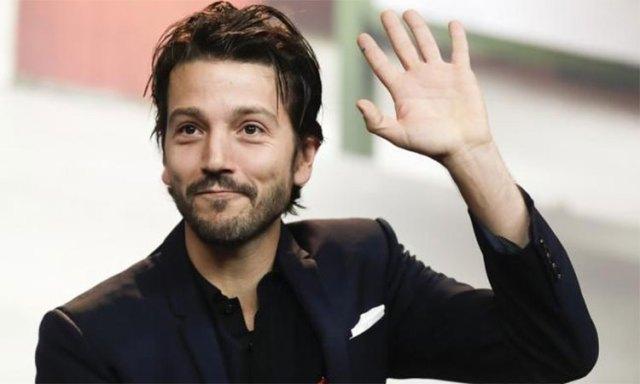 """Primer tráiler de la cuarta temporada de """"Narcos""""; Diego Luna será protagonista"""