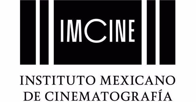Imcine abre convocatoria para impulsar el cortometraje mexicano