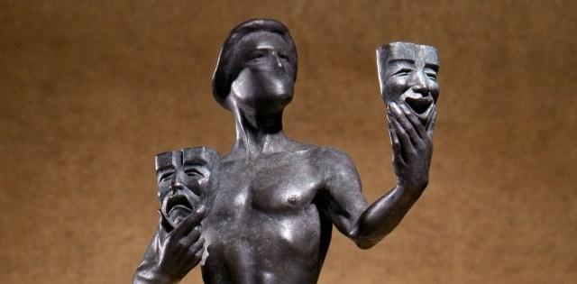 SAG Awards 2018: Todos los ganadores
