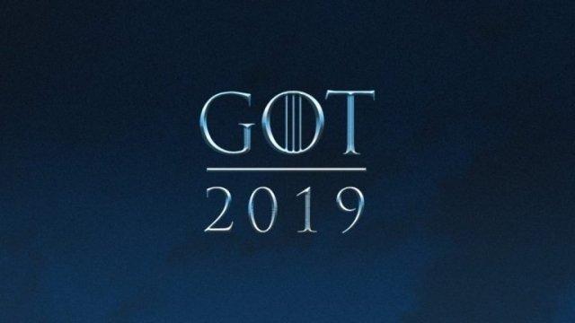 HBO confirma que Game of Thrones volverá a la pantalla chica hasta 2019