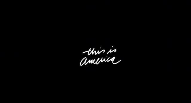 This is America, el video de Childish Gambino del que todo el mundo está hablando