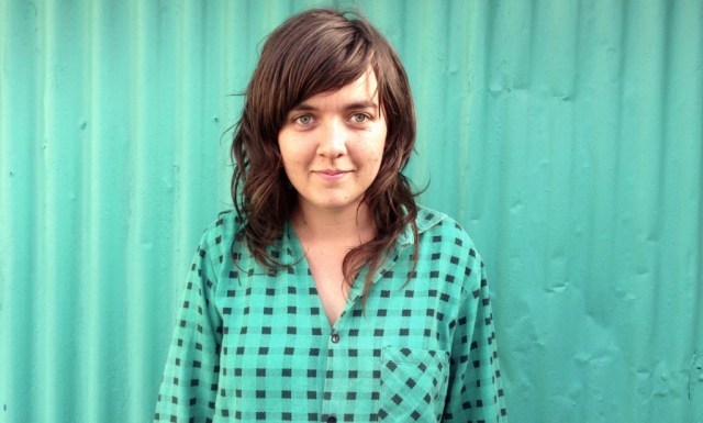 Ponle play: discos nuevos de Courtney Barnett, Bad Wolves y Charlie Puth