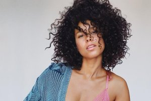 Alicia Keys será anfitriona de los Grammy
