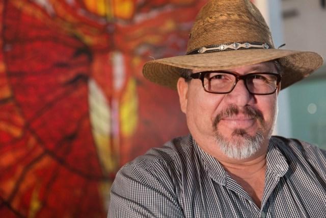 Lanzan convocatoria del Premio de Periodismo Javier Valdez Cárdenas 2019