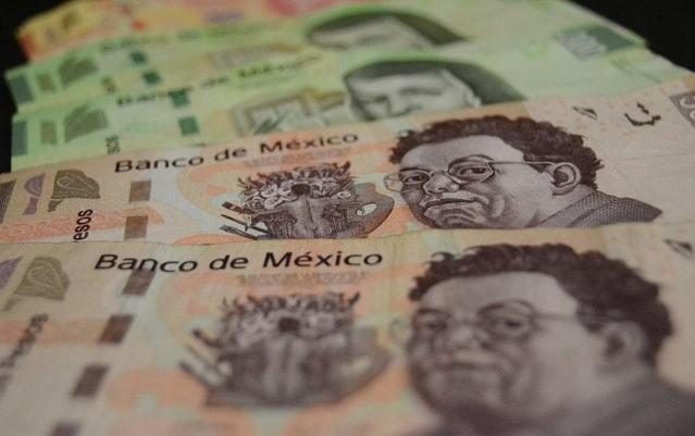 Empresarios de México confían en que economía mejore en 2021